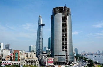 new collateral rules good for vietnam banks moodys