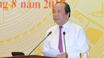 minister optimistic about achieving economic growth target