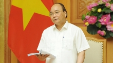 vietnam pm asks for criteria to assess economic reform