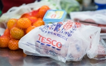 tesco eyes price cuts through carrefour buying partnership