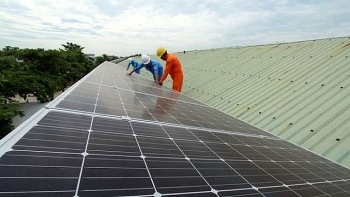 energy efficiency and new energy sources key to vietnam official