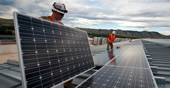 government not to extend deadline for solar power pricing incentives