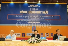 vietnam could face power shortages during 2020 2030