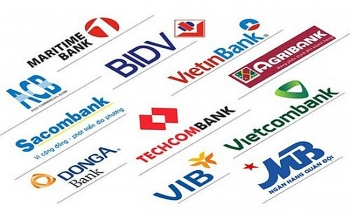 development strategy of vietnam banking sector to 2025 approved