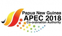 apec members look to improve trade by digitizing customs procedures