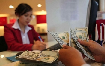 central bank requests control on foreign currency loans