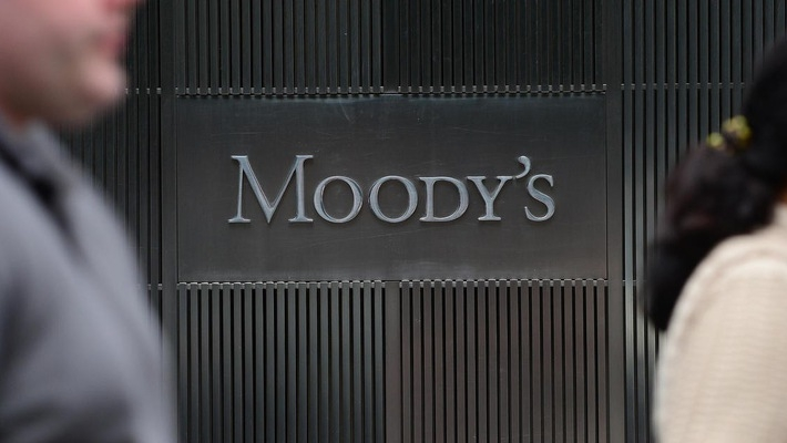 moodys upgrades ratings on 14 vietnamese banks
