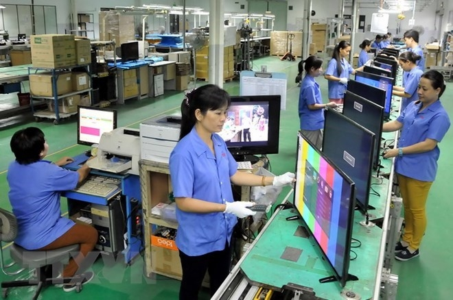vietnamese exporters required to be perfect to enter us market