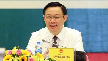 deputy pm confident that vietnam will have 15000 cooperatives by 2020