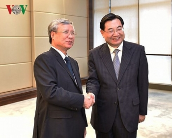 vietnam china push to forge cooperation between localities
