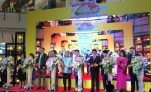 vietnam goods and tourism week opens in thailand