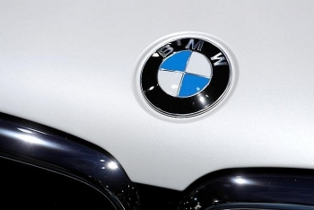 vietnam bmw importer faces fines for faking documents evading tax
