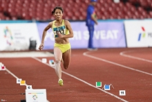 thao wins vietnams second gold medal at asiad 2018