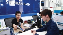 vietnam attractive destination for rok banks