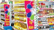 hanoi votes for consumers most favoured vietnamese products