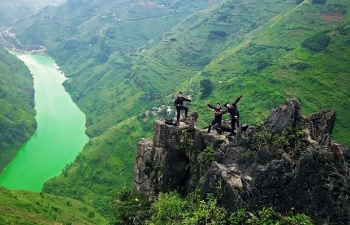 ha giang province boosts promotions cuts service fees to draw tourists