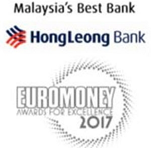 hong leong bank vietnam provides healthcare packages through partnership with malaysia healthcare travel council