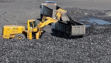 pm approves adjustment of vietnam coal industry development plan
