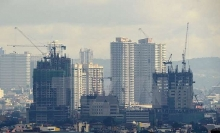 southeast asian countries see upbeat growth in q2