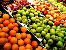 vietnam spends over us 1 billion importing vegetables fruits
