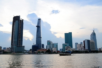 vietnamese government agrees to give hcm city more autonomy