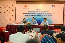 tariff schedules rules of origin and sps regulations in asean and evfta