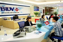 vietnam japan financial leasing joint venture makes debut