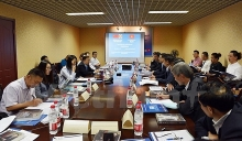 vietnam china investment promotion forum held in beijing