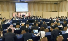 tpp negotiators work to revise trade deal after us withdrawal