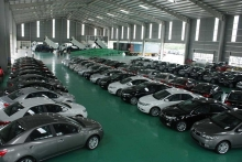 indonesia overtakes thailand to become vietnams top car supplier in august
