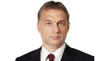 hungarian prime minister begins official visit to vietnam