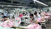 vietnamese garment enterprises have opportunity to access us market