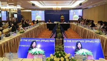 apec policy partnership promotes womens economic participation
