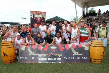 singapore barbarians named wolf blass saigon rugby 10s champions season 3