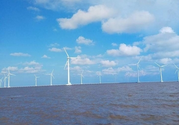 moit asks govt to pay more for wind power