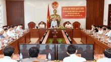 na deputy chairman urges gia lai to promote agricultural production