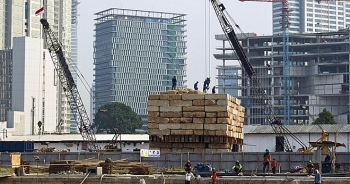 adb raises asia growth forecast