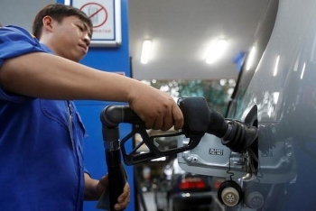 no fuel tax hike before 2020 minister assures