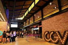 phuong nam makes distress sale of stakes in cgv cinemas
