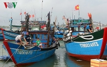 thua thien hue spends us 15 million to support fishermen