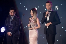 vietnamese film wins two prizes at 58th asia pacific film festival