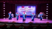 vietnamese cultural week opens in cambodia