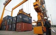 vietnam relatively safer than asean peers in trade war storm