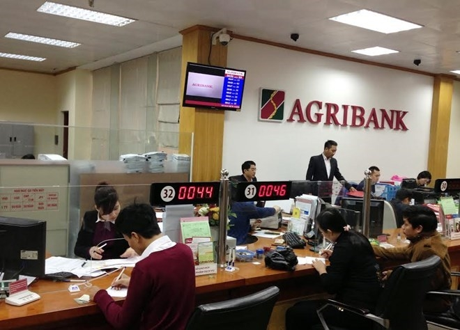 agribank enhances cooperation with japans yanmar group