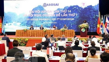 state audit agencies of vietnam kazakhstan seek stronger ties