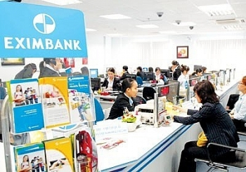 vietcombank to cut stake in eximbank