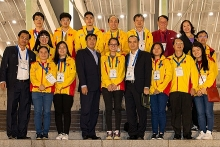 vietnam chess brings strongest formation to batumi chess olympiad