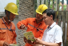 vietnam powers up energy savings plans in industry