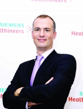 siemens healthineers transforming data into knowledge for better care