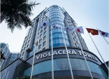 viglacera wins global quality award